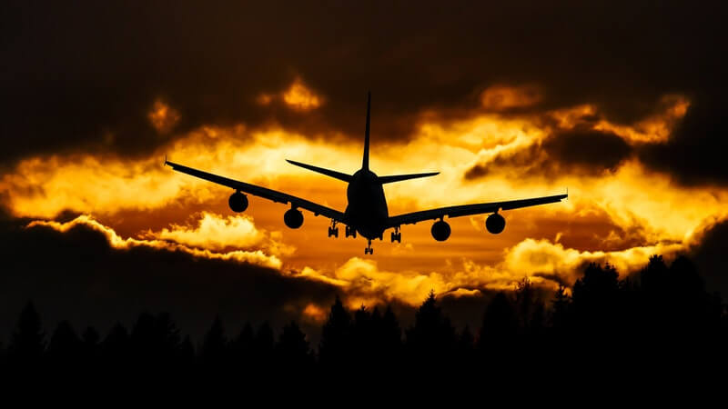 list of asian airlines
